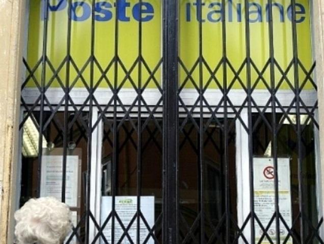 Lettera dei Sindaci  | Richiesta di ampliamento orario degli Uffici postali comuni del Rhodense